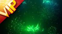 绚丽烟火Fireworks高清动态视频素材