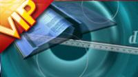 科技数学分析 高清动态背景视频素材
