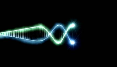 急炫线条条纹高速运动 粒子光条高清视频素材免费下载