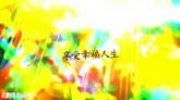 婚庆公司宣传片 水彩浪漫梦幻粒子字幕标题开场ae片头模板4