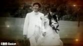 偏幸婚庆婚礼ae模板