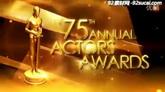 奥斯卡小金人颁奖晚会栏目包装AE模板 Awards Show Package