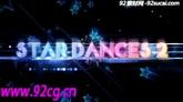 动感炫丽明星演唱会2 Star Dances 2