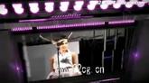 潮流音乐盛典音乐节目栏目包装ae模板hip-hop fashion
