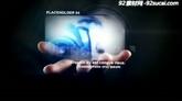 把戏手幻化殊效手持图文展现预报宣传片AE模板 Hands Template