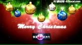 圣诞新年片头ae模板christmas+new year