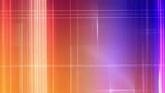 科技商务黑色线条转动高清配景视频素材