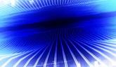 蓝色线条一组高清背景视频素材