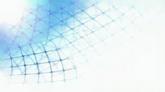 科技商务网格高清背景视频素材