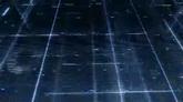 科技数据分析高清背景视频素材