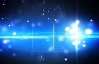 AECS5预设插件镜头光晕插件 Optical Flares CS5 完美破解版