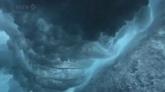 海上巨浪 海浪壯觀特寫鏡頭高清實拍視頻素材