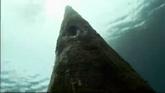 人与地球记录片7 高清实拍视频素材