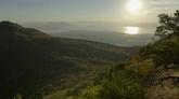 天然风景美景 朝霞高清实拍视频素材