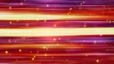 鮮艷光線流動高清動態背景視頻素材