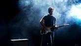 吉他弹奏Musical Instrument 音乐元素·乐器演奏高清实拍视频素