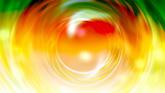 彩色光线转动高清动态背景视频素材