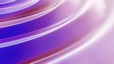 层叠的光线流动高清动态背景视频素材