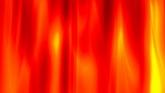 火花色光线流动高清动态背景视频素材