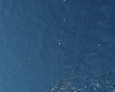 水滴拍攝水花標清實拍視頻素材