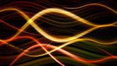 光线流动高清动态背景视频素材394