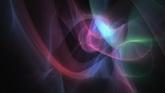 光线生长高清动态背景视频素材400