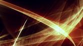 金色光线高清动态背景视频素材