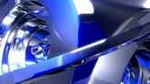 科技金融高清动态背景视频素材(2)