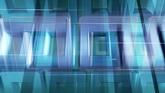 科技金融高清动态背景视频素材(3)