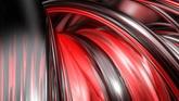 流动的反射光影高清动态背景视频素材