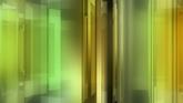 商务科技高清动态背景视频素材446