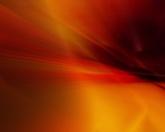 柔和色彩标清动态背景视频素材654