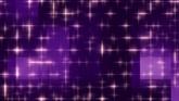 紫色光线高清动态背景视频素材