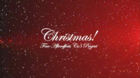 《圣诞节日优德w88中文版》Christmas!