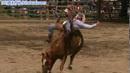 骑马1 高清实拍视频素材