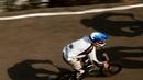 自行车竞技竞速1 高清实拍视频素材
