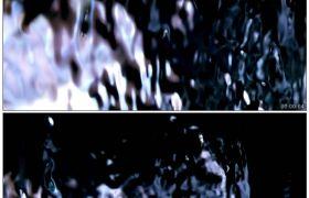 水波2 高清静态视频素材