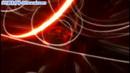 光流2 高清动态视频素材