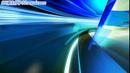 光流9 高清動態視頻素材