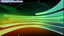 光流11 高清动态视频素材