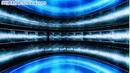 旋转3 高清静态视频素材