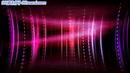 旋转波纹2 高清动态视频素材