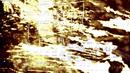 极速变化 高清静态视频素材