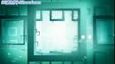 框架运动 高清动态视频素材