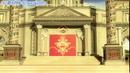 浪漫宫殿 高清动态视频素材