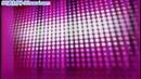 紫色粒子舞台背景 高清动态视频素材