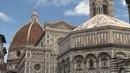 城市建筑古堡 高清實拍視頻素材