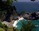 优美的海边风景 高清实拍视频素材