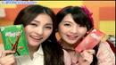 瓶装条状吃品广告视频-日韩广告参考欣赏
