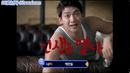 辣酱2广告视频-日韩广告参考欣赏